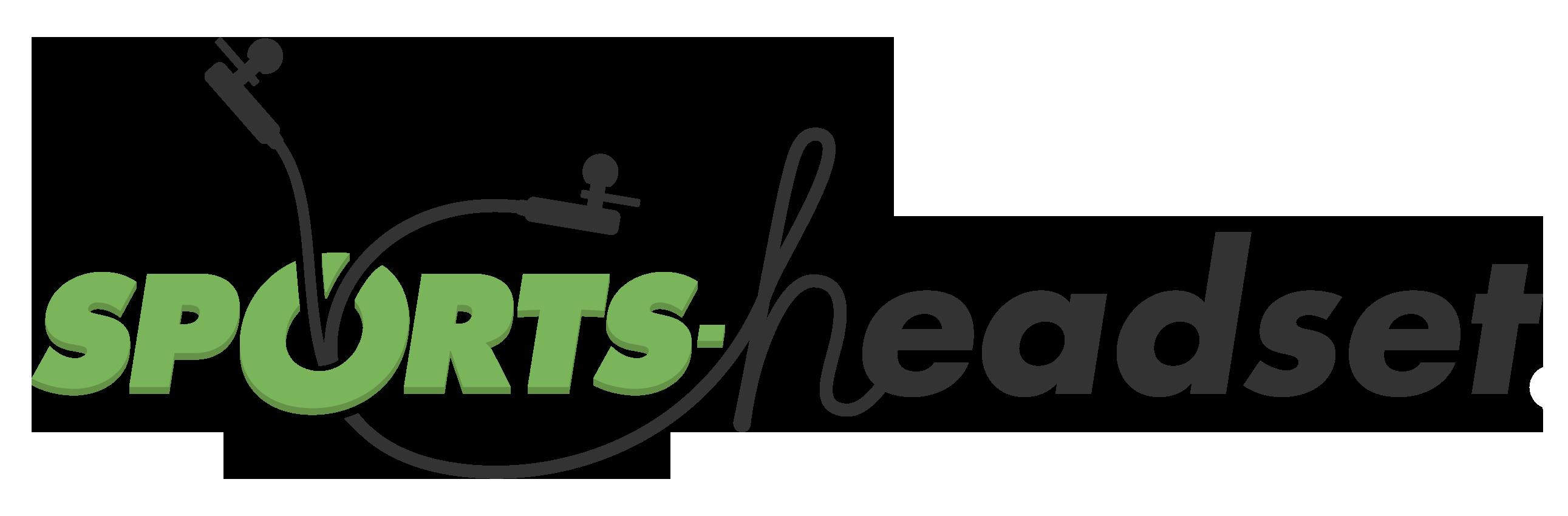 Sports-Headset-logo