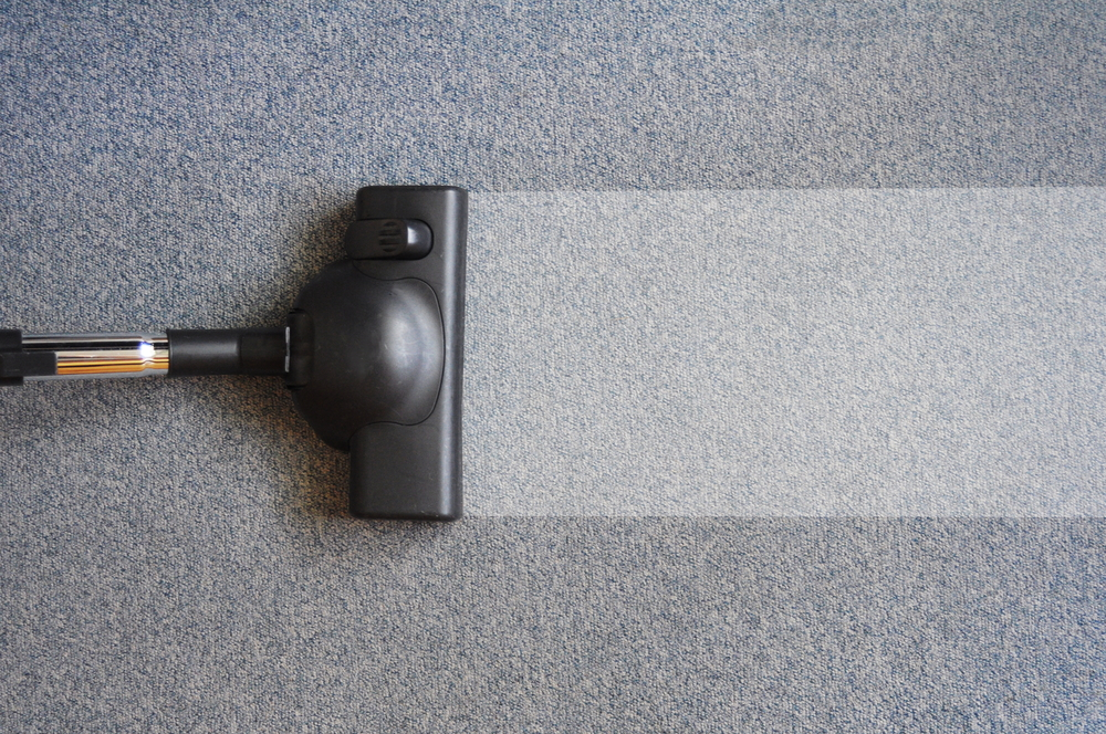 Black Friday støvsuger – sådan finder du støvsugere til vanvittige priser