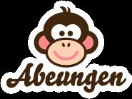 Abeungen