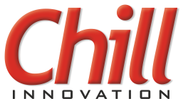 chill-innovation