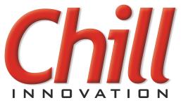 chill-innovation