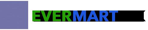 evermart-logo