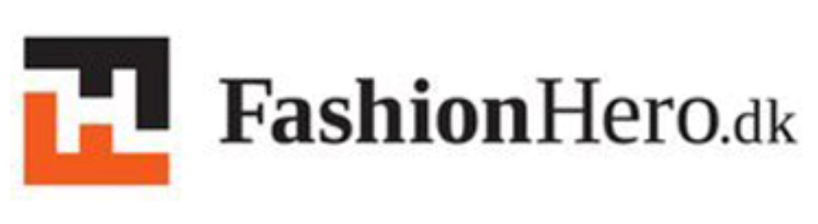 fashionhero logo