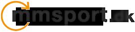 mmsport.dk