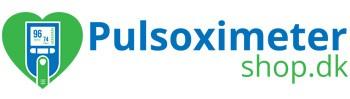 pulsoximetershop