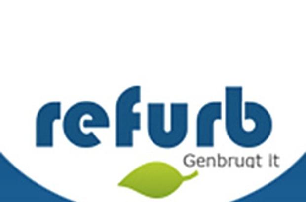 refurb