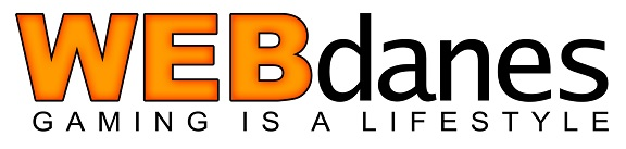 webdanes logo