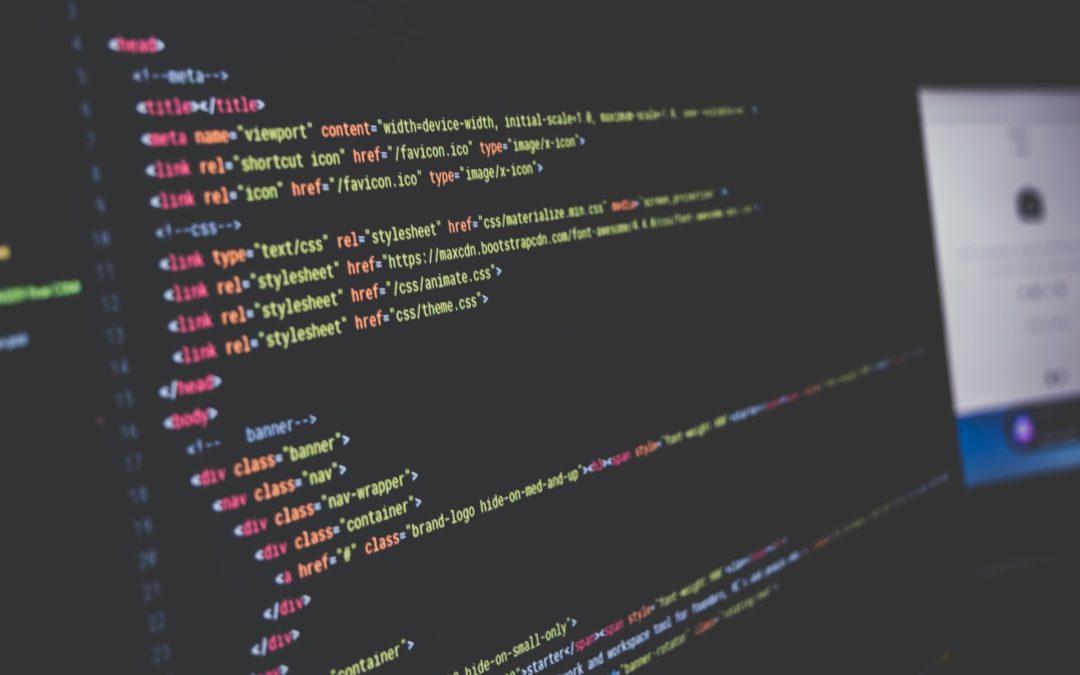Styrk din online forretning med linkbuilding – vitalt for it-virksomheder