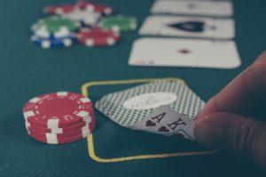 Casino Black Friday
