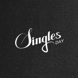 Singles day tilbud