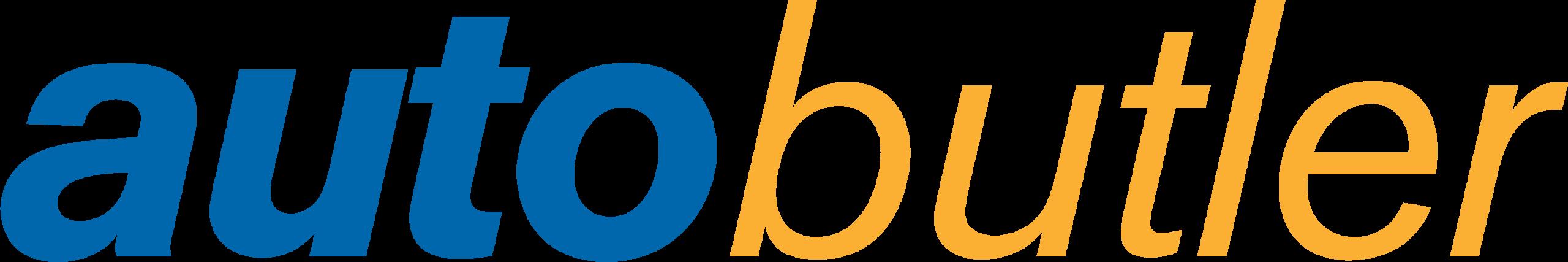 autobutler_logo