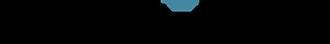 smartkidz-logo
