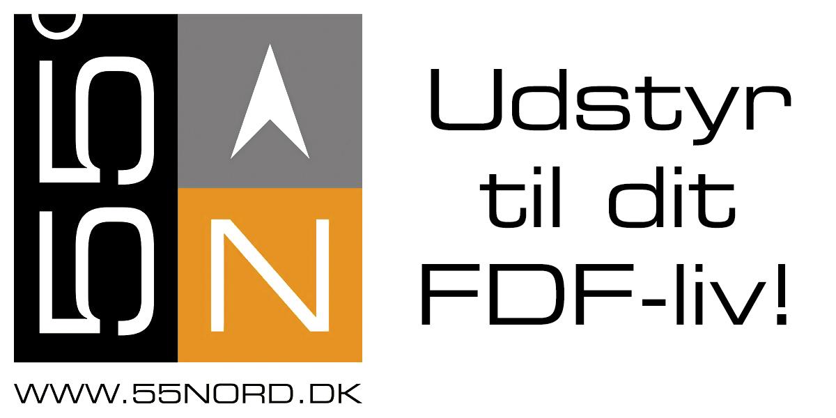 55nord-udstyr_til_dit_fdfliv