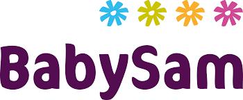 BabySam-Logo