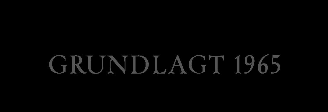 Løgismose logo - logotype med 1965.png[83]