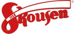Skousen-logo