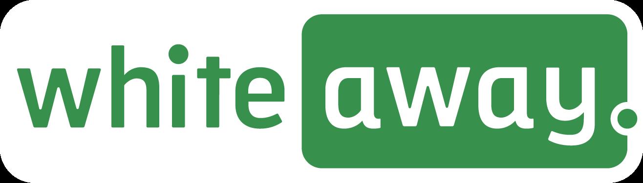 Whiteaway-nyt-logo
