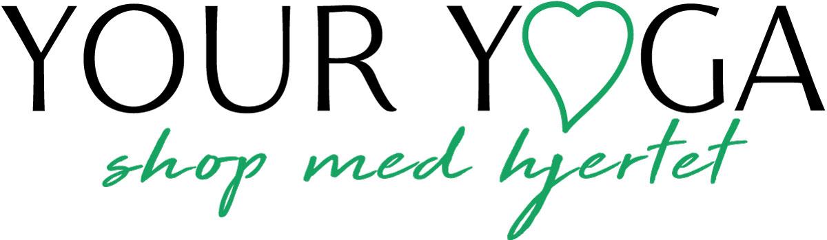 YourYoga-Shop-logo-002