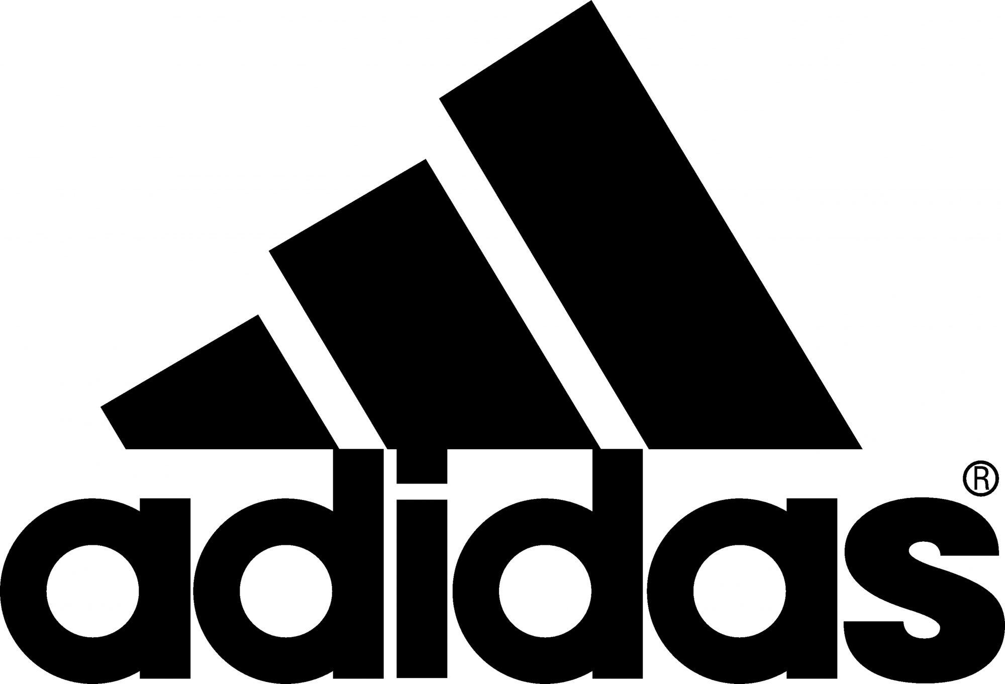 adidas-logo-e1468257076328
