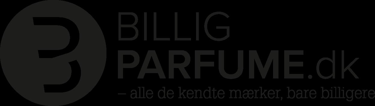 billig parfume bred_slogan