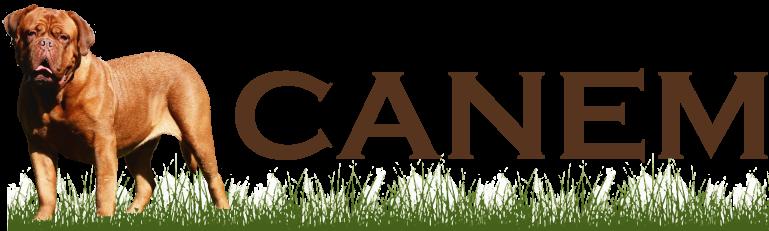 canem