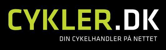 cykler.dklogo