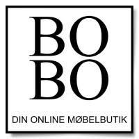 boboonline