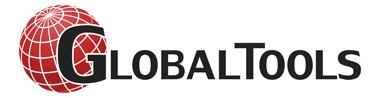 globaltools.