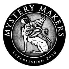 mysterymakers