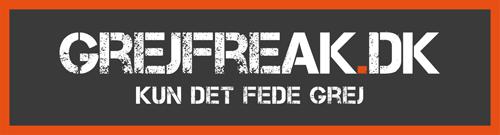 gf_logo_web