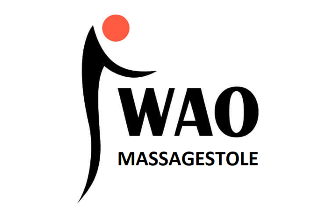 iwao massagestol 2