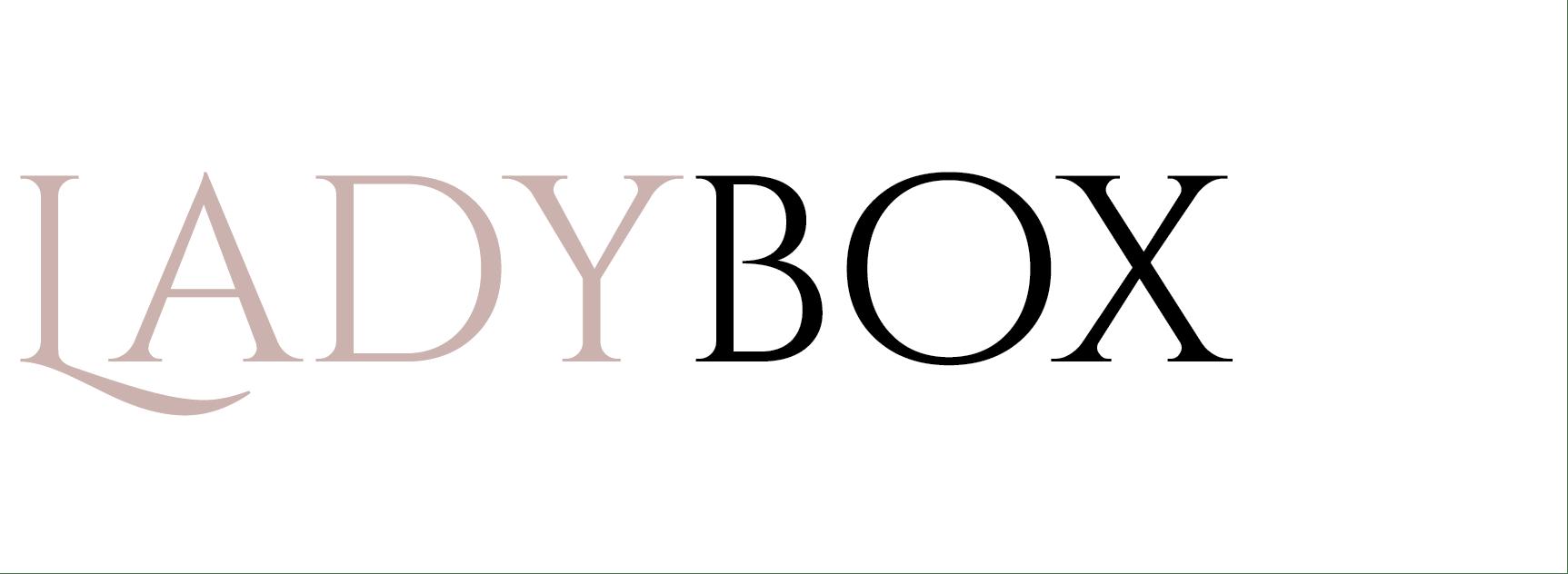 ladybox_beige_1