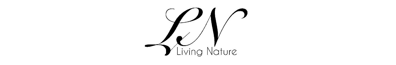 livingnature