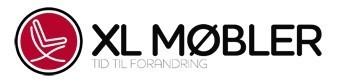 xl-mobler