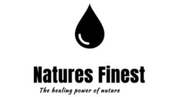 naturesfinest