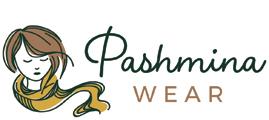 pashminawear-logo-1438628965